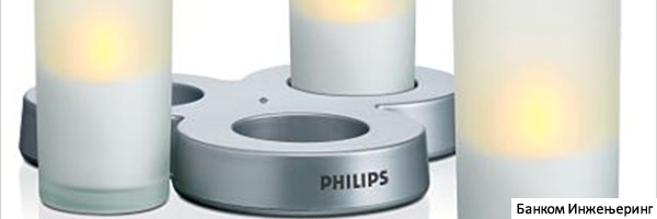 Philips_IMAGEO_CandleLights_69108_60_PH_3-set